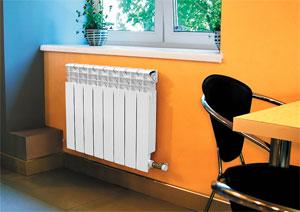 lh conseil chauffage devis pour travaux dunkerque valence nantes soci t wsy. Black Bedroom Furniture Sets. Home Design Ideas